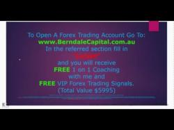 Binary Option Tutorials - forex successful Forex Market Signals & Trading Tips