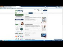 Binary Option Tutorials - 99Binary Review 99Binary Erfahrungen - 99Binary Rev