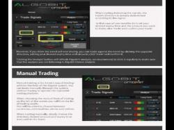 Binary Option Tutorials - binary options business Applying binary options to equity m