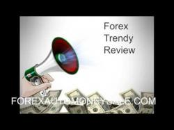 Binary Option Tutorials - trading scanner Forex Trendy Review - Forex Trendy