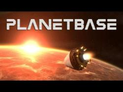 Binary Option Tutorials - trading than PlanetBase lets play - Base ep 5 -