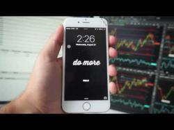 Binary Option Tutorials - Nadex $1,000 Day Trading Nadex - Jay Pell