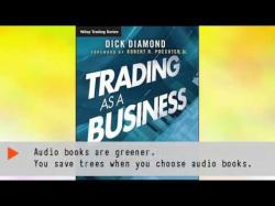 Binary Option Tutorials - trading into Book | Trading as a Business: The M
