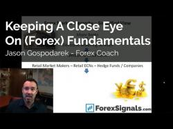 Binary Option Tutorials - forex mentorship Keeping A Close Eye On (Forex) Fund