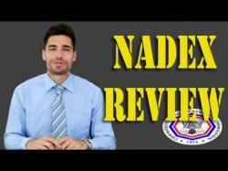 Binary Option Tutorials - Nadex Nadex Review in 2017 | Is Nadex Goo
