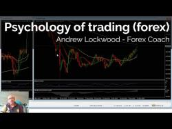 Binary Option Tutorials - forex mentorship Psychology of trading (forex) - And