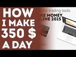 Binary Option Tutorials - HighLow Binary Strategy 30 minute binary options strategy -