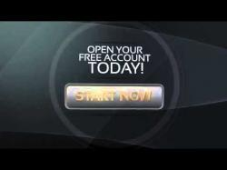 Binary Option Tutorials - EU Options Review 24Option EU Regulated Binary Option