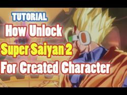 Binary Option Tutorials - Dragon Options Video Course Dragon Ball Xenoverse:  How To Unlo
