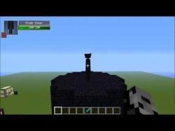 Binary Option Tutorials - trading lucky PopularMMOs Minecraft  MORE ENDERME