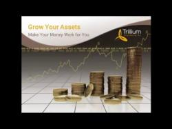 Binary Option Tutorials - trading teacher Trillium Trading Academy - learn to