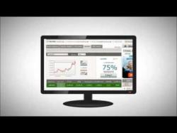 Binary Option Tutorials - Bloombex Options Video Course Binary Options   Easy trading