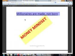 Binary Option Tutorials - Bloombex Options Video Course Easy Profit Binary Option Review