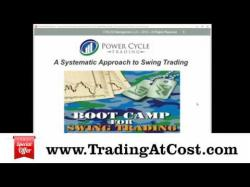 Binary Option Tutorials - trading boot Power Cycle Trading Boot Camp for S