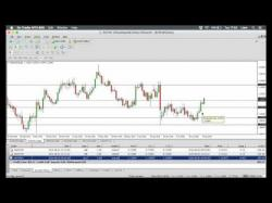 Binary Option Tutorials - forex blog 2nd August 2016 - Live forex tradin