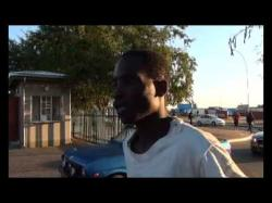 Binary Option Tutorials - trader faces Windhoek informal trader faces the