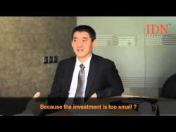 Binary Option Tutorials - trading investment Competitors to Japanese investment