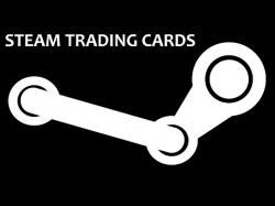Binary Option Tutorials - trading groups Steam Trading Cards (December 2015)