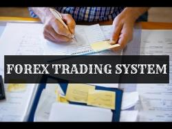 Binary Option Tutorials - trading available GBP/JPY USD/JPY trade Best Forex Tr