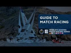 Binary Option Tutorials - Alpari Video Course What is Match Racing?