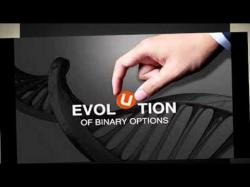 Binary Option Tutorials - uBinary Video Course Depositing to and withdrawing from
