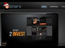 Binary Option Tutorials - uBinary Video Course uBinary Withdrawal - Withdraw from