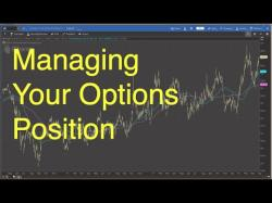 Binary Option Tutorials - trading decisions Using the Calendar for Trading Deci