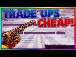 Binary Option Tutorials - trading contracts CS GO Cheap Trade Up Contracts For