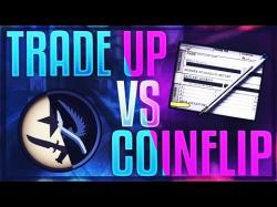 Binary Option Tutorials - trading contracts CSGO TRADE UP CONTRACTS VS CSGO COI