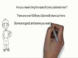 Binary Option Tutorials - Dragon Options Review Dragon Options Review - Is Dragon O