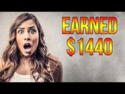 Binary Option Tutorials - binary options system1 Most Profitable Binary Options Stra