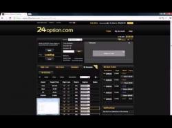 Binary Option Tutorials - uBinary Strategy 1000 $  Profit in 28 Minute Proven