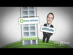 Binary Option Tutorials - forex affiliate easy-forex, Forex Affiliate - Intro