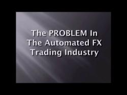 Binary Option Tutorials - forex megadroid Forex Megadroid Best Forex Trading