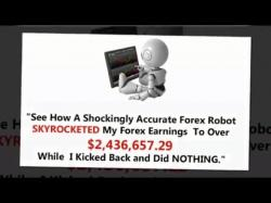 Binary Option Tutorials - forex megadroid Forex Megadroid Robot Review: Does