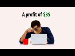 Binary Option Tutorials - OptionFair The Best Way To Earn Daily Binary P