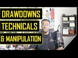 Binary Option Tutorials - forex training Forex Tips: Drawdowns, Technicals &