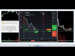 Binary Option Tutorials - OptionsVIP Strategy 100% WIN!!! on 27.05 2016 VIP €€€ T