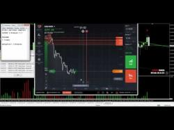 Binary Option Tutorials - OptionsVIP Strategy USD NOK 7 0 UPDATE NEW NOW Binary O