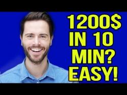 Binary Option Tutorials - GetBinary Strategy BINARY OPTION STRATEGY 2016 - Make