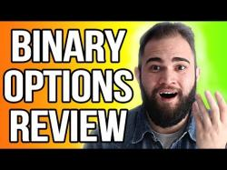 Binary Option Tutorials - GetBinary Strategy BINARY OPTIONS STRATEGY 2016: Profi