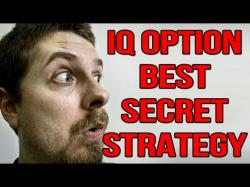 Binary Option Tutorials - GetBinary Strategy IQ OPTIONS STRATEGY 2016 : Most Pro