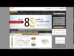 Binary Option Tutorials - Binary Book Video Course Autobinarysignals Online Book Revie
