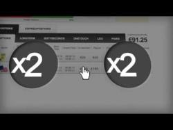 Binary Option Tutorials - Spot Option Binary Options ★ SpotOption Platf