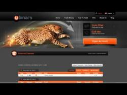 Binary Option Tutorials - uBinary Review An Honest Review about uBinary