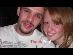 Binary Option Tutorials - AAoption Video Course Dusty & Courtney's Adoption Profile