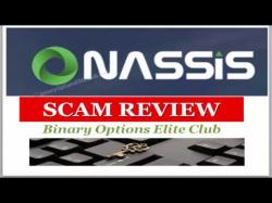 Binary Option Tutorials - Alliance Options Review Onassis Alliance Review - SCAM Aler