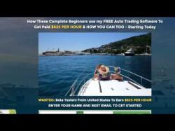 Binary Option Tutorials - Alliance Options Review Onassis Alliance SCAM Review!! MUST