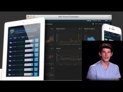 Binary Option Tutorials - trading university TauriBot Sponsored By Chicago Unive