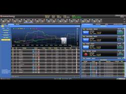 Binary Option Tutorials - AlfaTrade Strategy Mirror Trader Strategies - Choosing